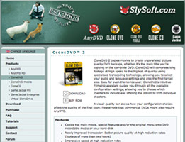 2019 SlySoft CloneDVD Review | Best DVD Copy Software