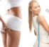 Burn Fat with Supplements