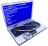 About Registry Repair Software