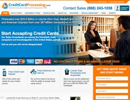 2019 Flagship Merchant Services Review | Best 5 Credit Card